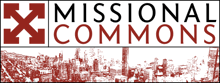 Missional Commons