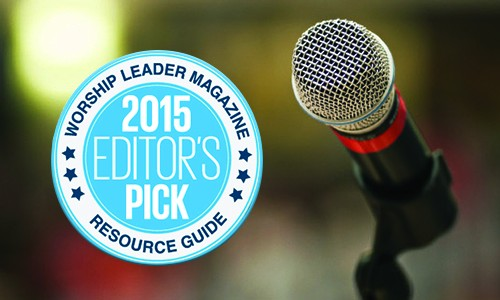 MAW WL_Mag_2015 Editors Pick