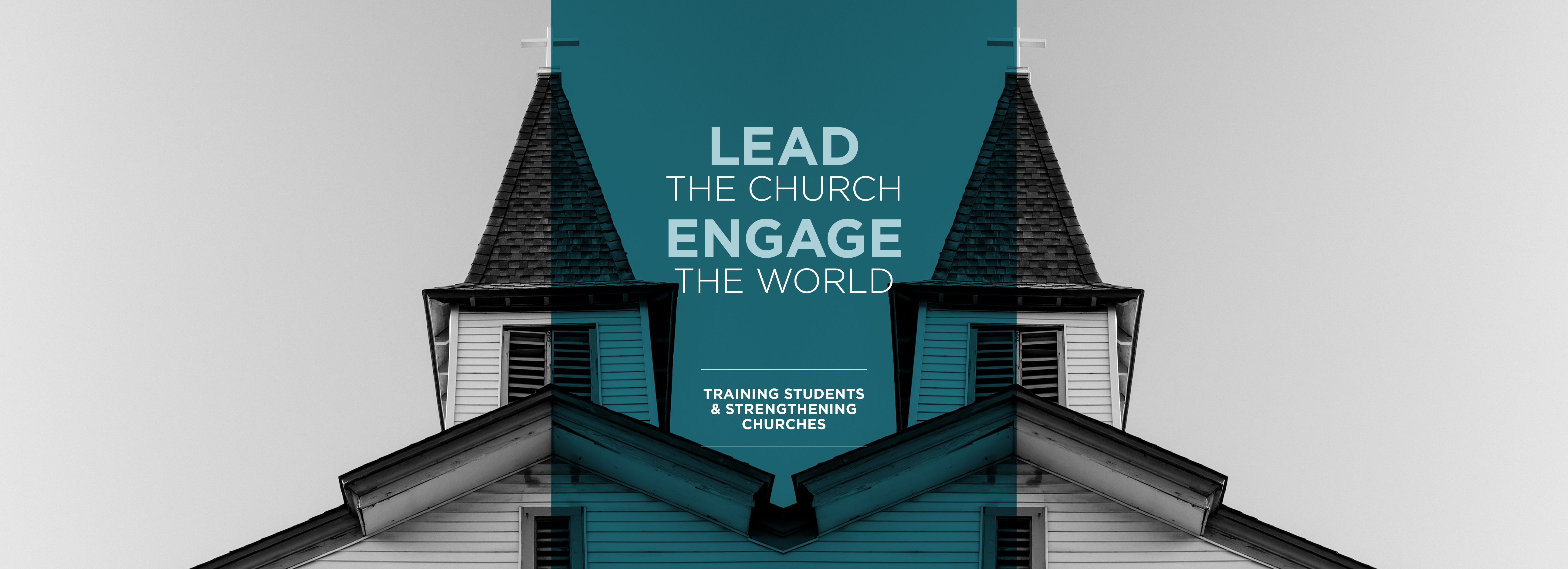 Teaching Church Initiative Students Thriving in Local